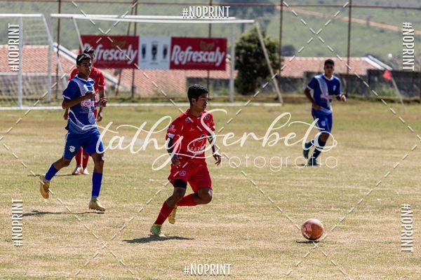 Buy your photos at this event 21° Copa Revelação Sub 17 - Anapolina x Ovel on Fotop