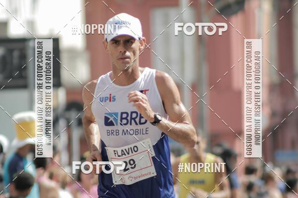 Buy your photos at this event 94ª Corrida Internacional de São Silvestre on Fotop