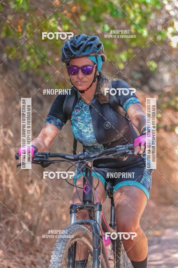 Buy your photos at this event Bocaina Adventure - Trilha da Bocaina - 8 de Maio de 2021 on Fotop