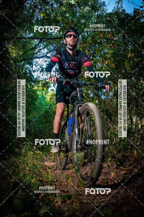 Buy your photos at this event Bocaina Adventure - Santa Lydia - 8 de Maio de 2021 on Fotop