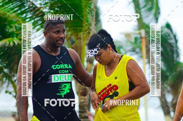 Buy your photos at this event  2º Desafio do Chokito on Fotop