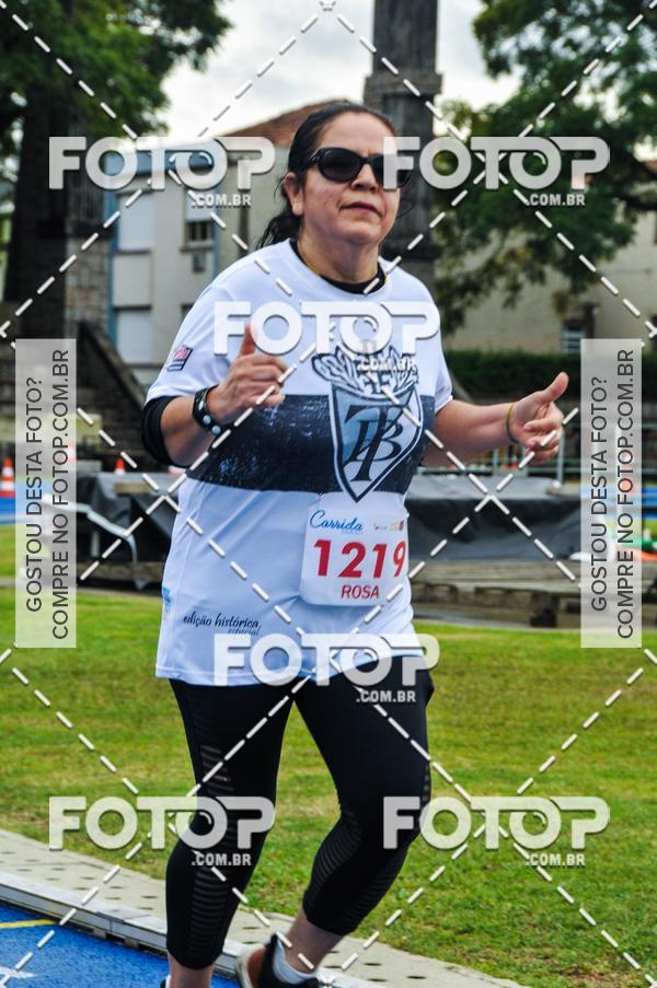 Buy your photos at this event Corrida da Sogipa    2017 on Fotop