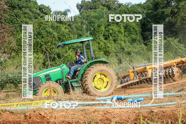 Buy your photos at this event SUPER LIGA MOTOCROSS SÃO PAULO on Fotop