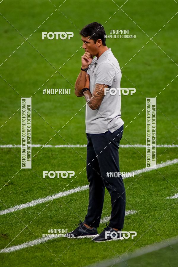 Buy your photos at this event Corinthians e Inter de Limeira - Quartas de Final Paulista 21 on Fotop