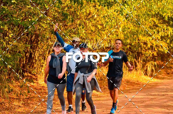 Buy your photos at this event Treino Estrada do Jorjão Leme on Fotop
