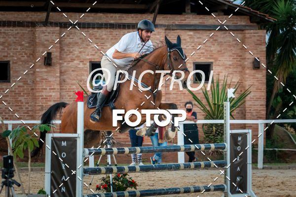 Buy your photos at this event CONCURSO ESCOLAS DO INTERIOR  on Fotop