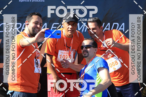 Buy your photos at this event Corrida e  Caminhada Kolbiana - CCK -  Santo André on Fotop