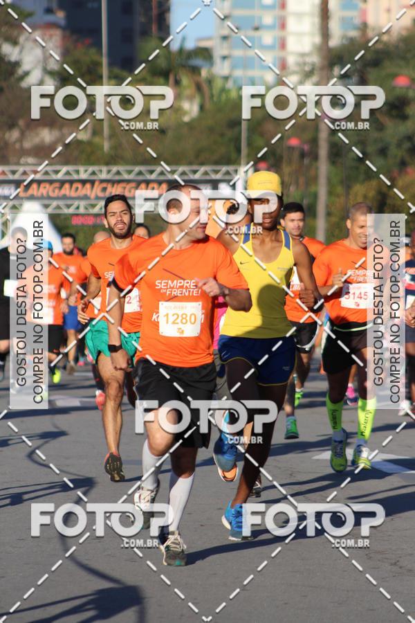 Buy your photos at this event Corrida e  Caminhada Kolbiana - CCK -  Santo André on Fotop