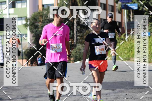 Compre suas fotos do evento Corrida e  Caminhada Kolbiana - CCK -  Santo André no Fotop