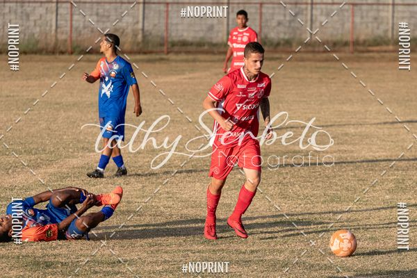 Buy your photos at this event Goiânia Cup Sub 20 - Anapolina x Canedense on Fotop