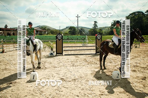 Buy your photos at this event Prova Interna Escola de Equitação Albar - Tao Equestre.  Busque sua foto usando número de categoria (60, 80 ou 90) + ordem de entrada, ex: 602, 801 e 902. on Fotop