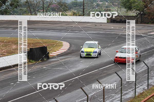Buy your photos at this event 1ª Etapa Copa ECPA 2021 - Piracicaba-SP on Fotop