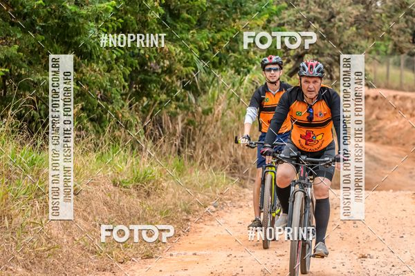 Buy your photos at this event Bocaina Adventure - Trilha da Bocaina - 15 de Maio de 2021 on Fotop