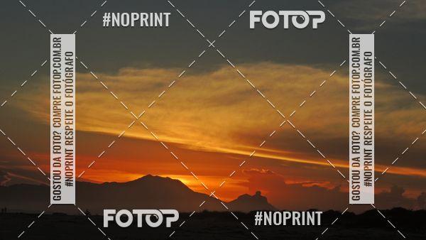 Buy your photos at this event FOTOS - Natureza - 01 on Fotop