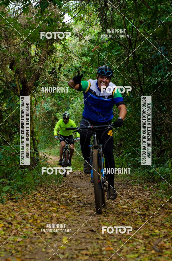 Buy your photos at this event Bocaina Adventure - Santa Lidya - 15 de Maio de 2021 on Fotop