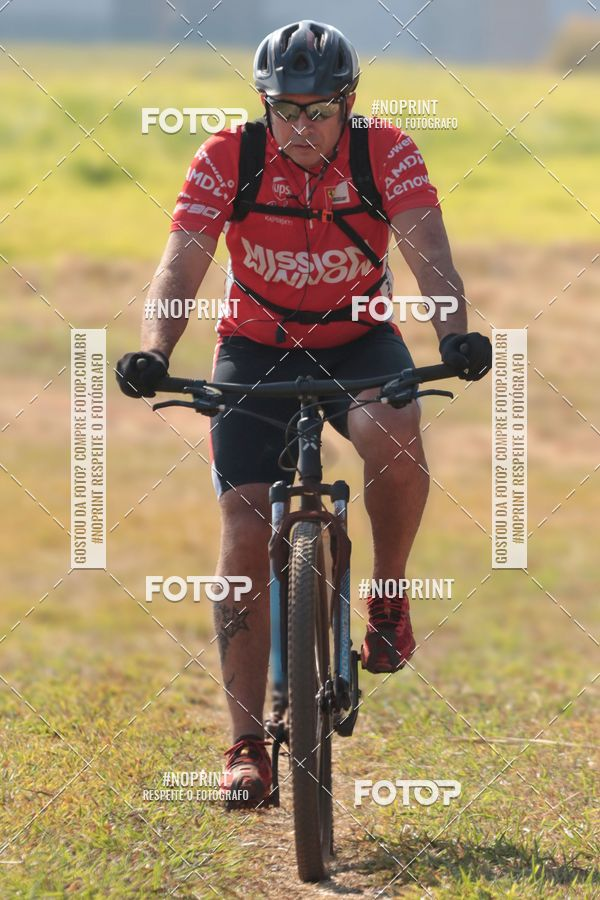 Buy your photos at this event Bocaina Adventure - Parque Brasil 500 on Fotop