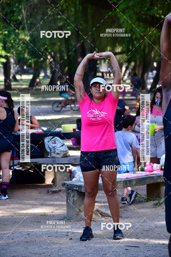 Buy your photos at this event TREINO CORRENDO PELO RIO - QUINTA DA BOA VISTA 29/05/21 on Fotop