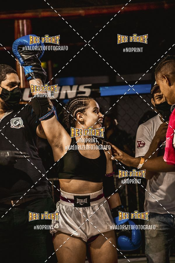 Buy your photos at this event Dominium Fighter Champioship 05 on Fotop