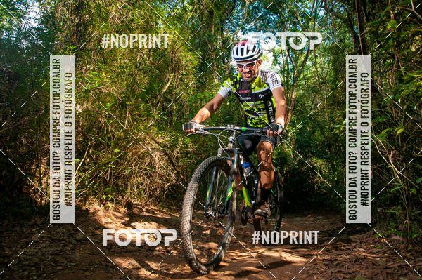 Buy your photos at this event Bocaina Adventure - Trilha da Bocaina - 16 de Maio de 2021 on Fotop