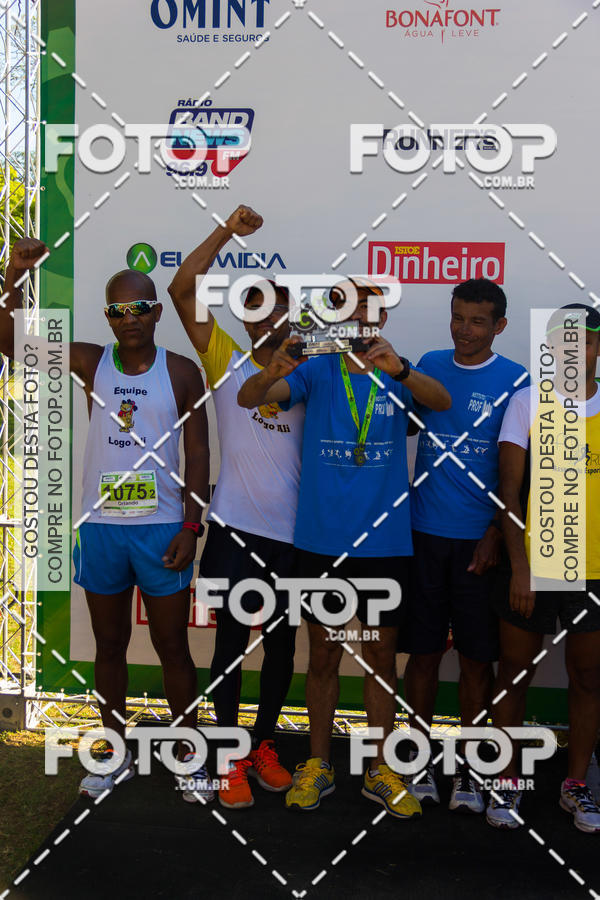 Buy your photos at this event Corporate Run - SP on Fotop