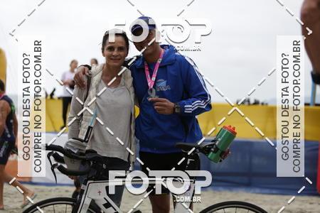 Compre suas fotos do evento Troféu Brasil de Triathlon - 4ªEtapa - Santos no Fotop