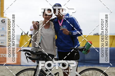 Buy your photos at this event Troféu Brasil de Triathlon - 4ªEtapa - Santos on Fotop