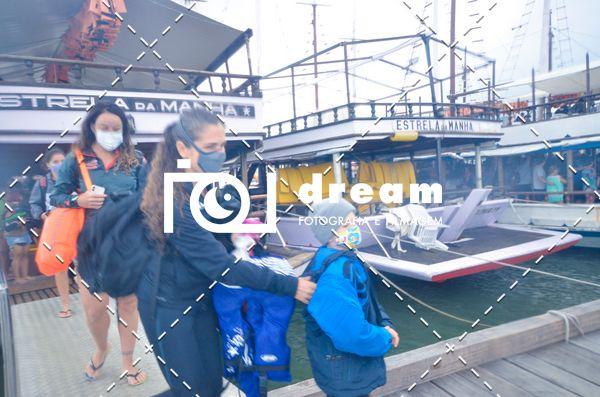 Buy your photos at this event SRB - Desafio de 10km on Fotop