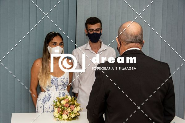 Buy your photos at this event Casamento no cartório - Niterói Shopping on Fotop