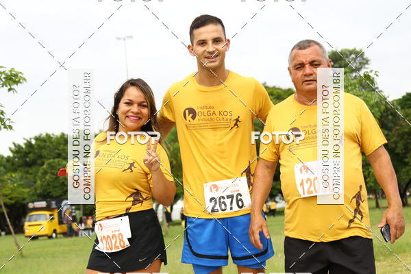 Buy your photos at this event 3° Inclusão a toda Prova - Olga Kos  on Fotop