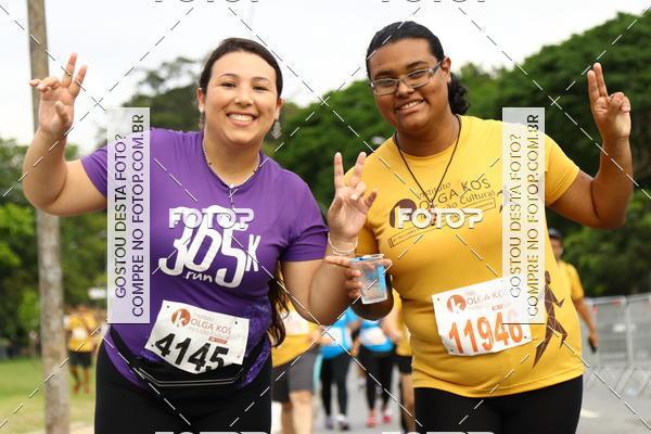 Buy your photos at this event 3° Inclusão a toda Prova - Olga Kos  on Fotop