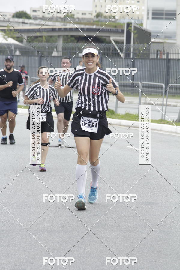 Buy your photos at this event Timão Run on Fotop