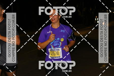 Compre suas fotos do evento Night Run Etapa Rock SP no Fotop