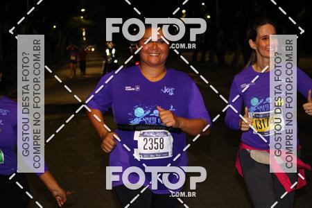 Buy your photos at this event Night Run Etapa Rock SP on Fotop