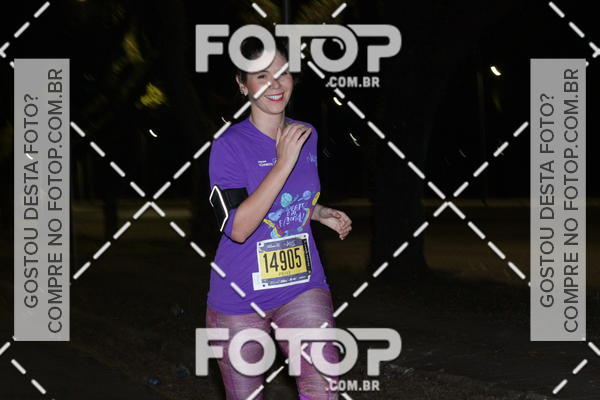 Buy your photos at this event Night Run Etapa Rock SP on Fotop