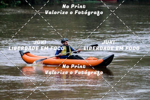 Buy your photos at this event 3° Etapa AdventureCamp Contra Relógio on Fotop