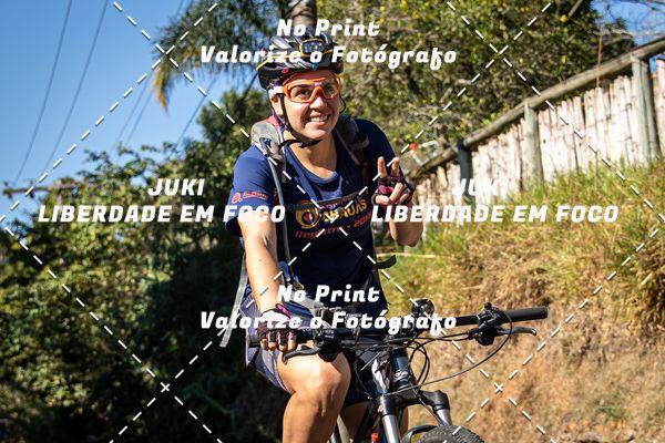 Buy your photos at this event 2° Etapa AdventureCamp Contra Relógio on Fotop