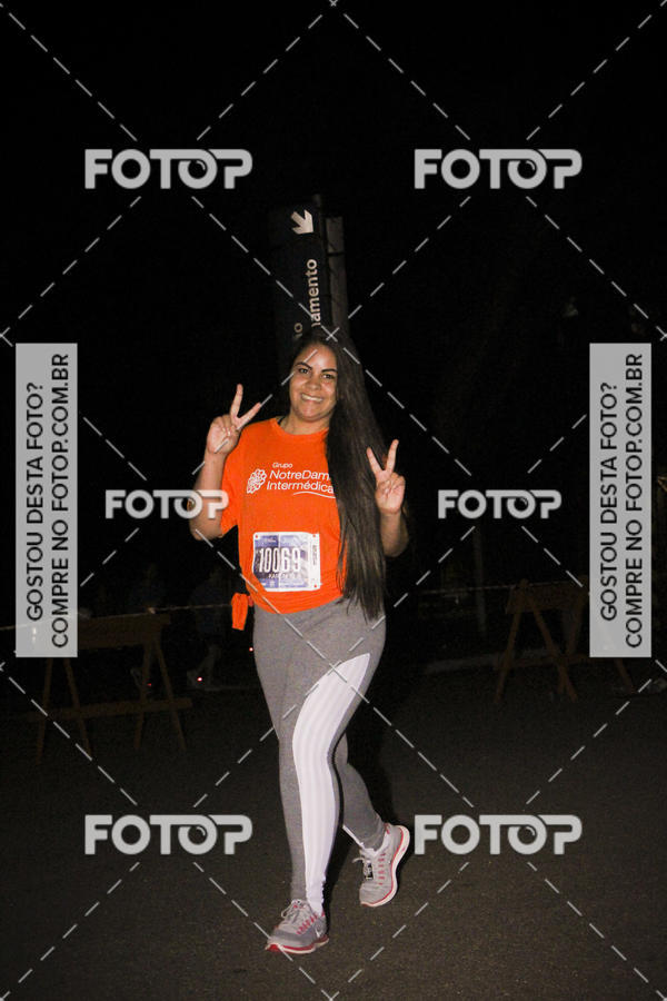 Compre suas fotos do evento Night Run Etapa Blue / SP no Fotop