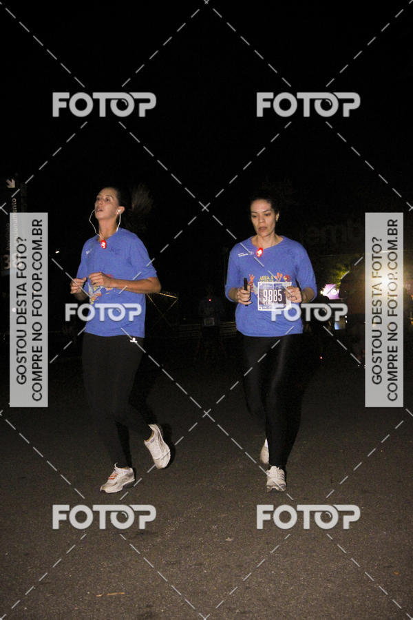 Buy your photos at this event Night Run Etapa Blue / SP on Fotop