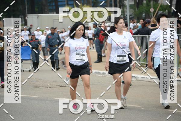 Compre suas fotos do evento Sephora Beauty Run no Fotop