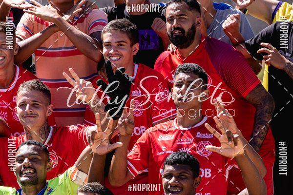 Buy your photos at this event Goiânia Cup Sub 20 - Anapolina x Aparecida EC on Fotop