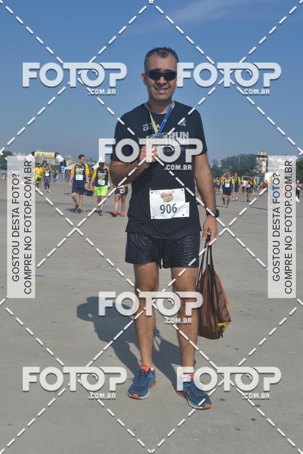 Compre suas fotos do evento 14ª Corrida Santos Dumont 2017 no Fotop