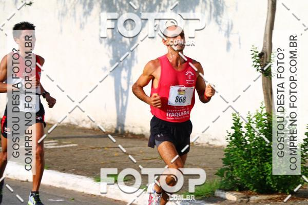 Buy your photos at this event 14ª Corrida Santos Dumont 2017 on Fotop