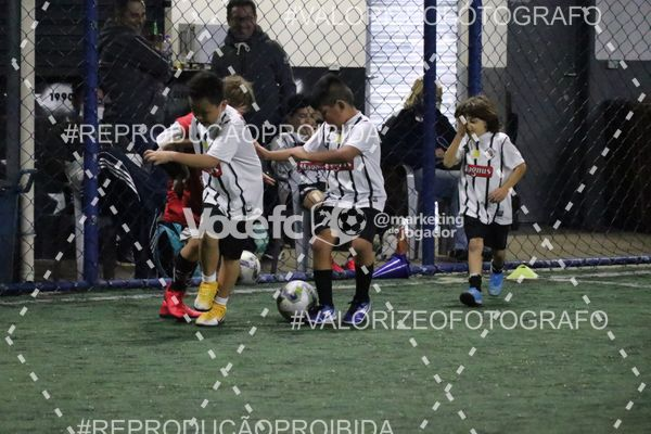 Buy your photos at this event Treino Chute Inicial Mooca - Infantil - Ter/Qui 18h30 on Fotop