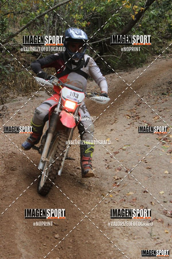 Buy your photos at this event 1º Enduro FIM da Taboca on Fotop