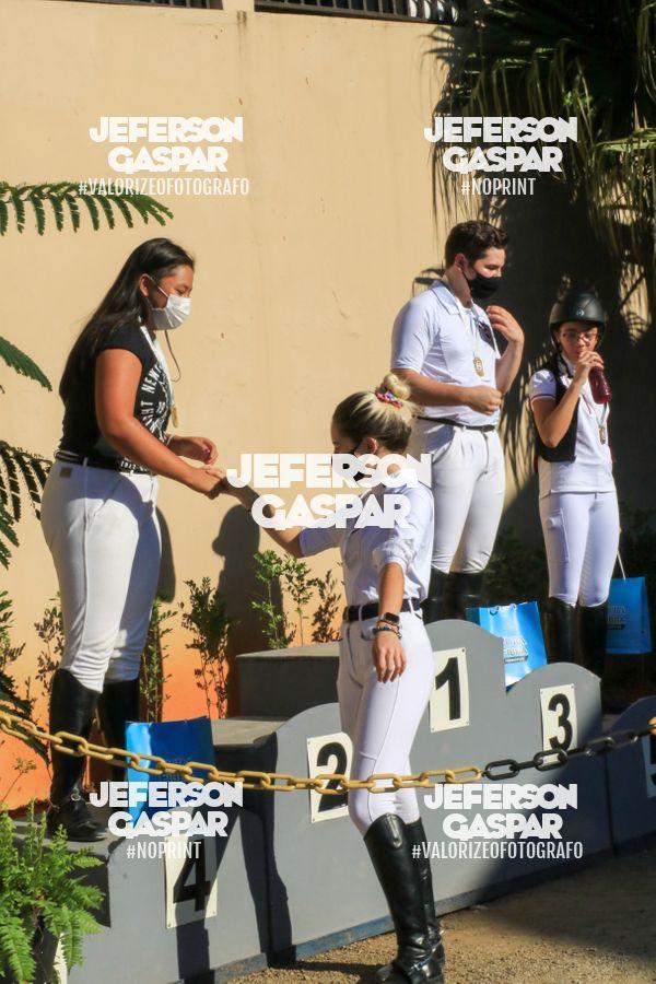 Buy your photos at this event II Etapa Ranking Interno Centro Hípico Capi on Fotop