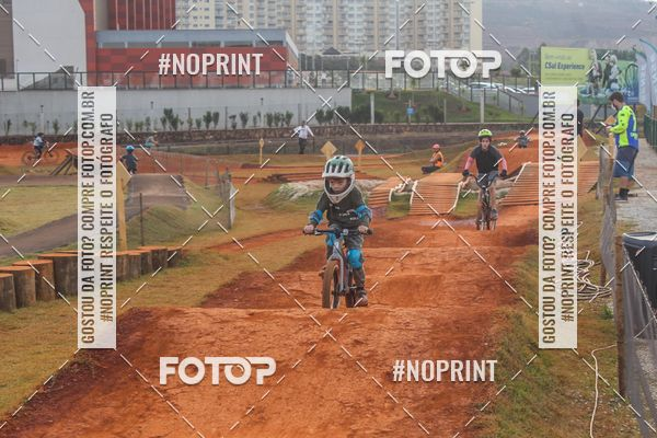Buy your photos at this event Grom Zone Sense on Fotop