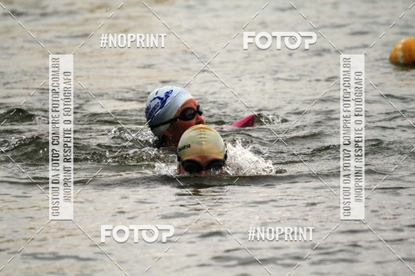Buy your photos at this event Treino EV 22/05 - Liberdade Em Foco on Fotop