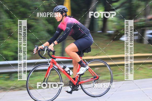 Buy your photos at this event Cia da Corrida - Duathlon Estrada Velha on Fotop