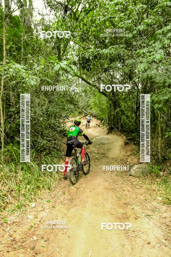 Buy your photos at this event Bocaina Adventure - Trilha da Bocaina - 22 de Maio de 2021 on Fotop