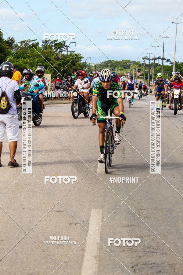 Buy your photos at this event Campeonato dos Urubus Famintos - 1° Etapa on Fotop